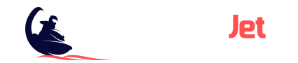 logo-normandie-jet copie