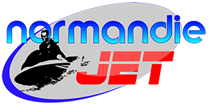 logo normandie jet